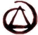 Le mouvement des humanistes et les anarchistes LogoMH